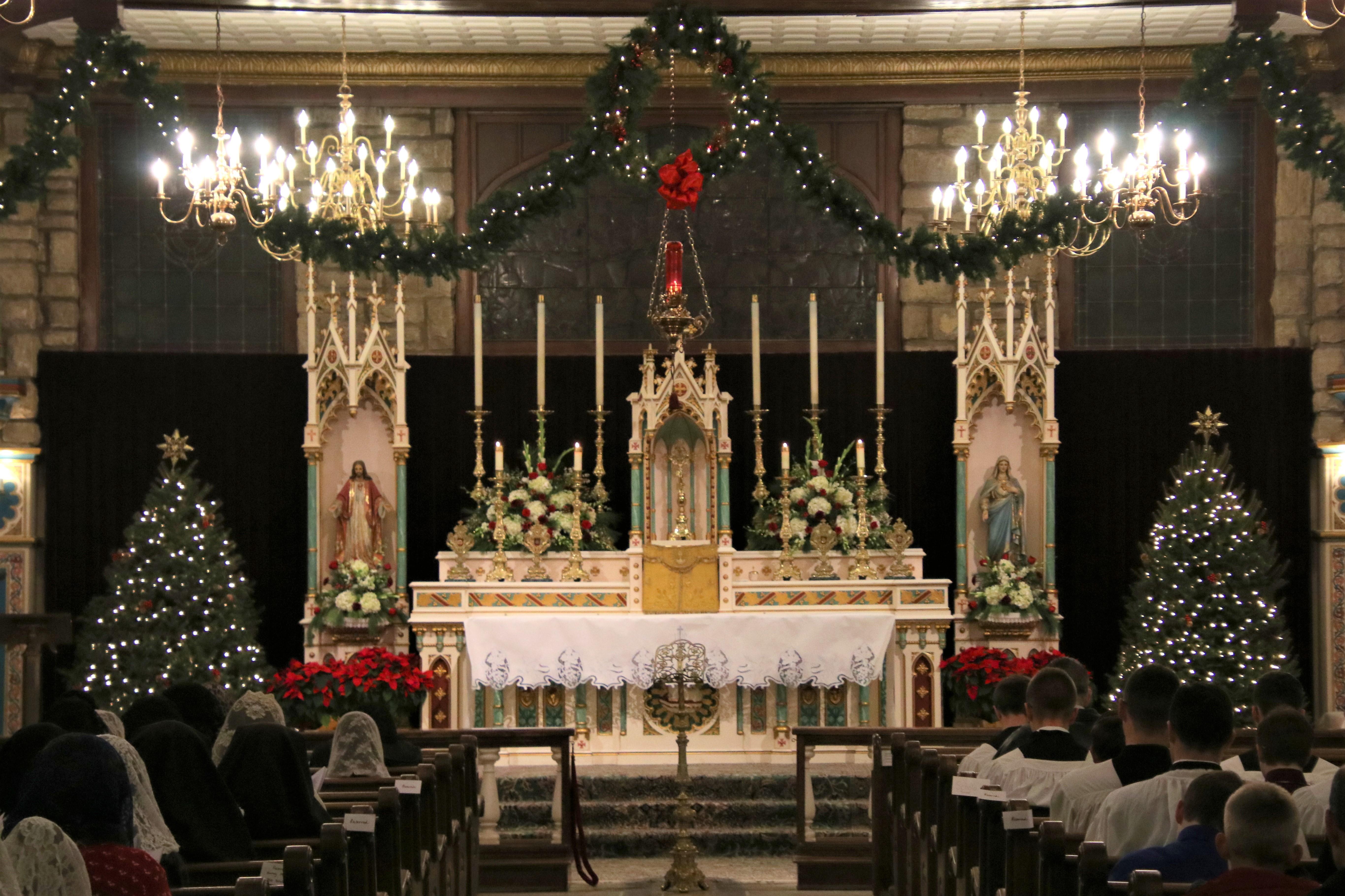 Sspx chapels in wisconsin